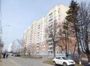 Новостройка Жилой дом на ул. Ленинская